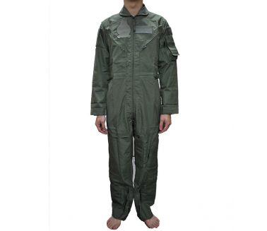 Flight Suit FR
