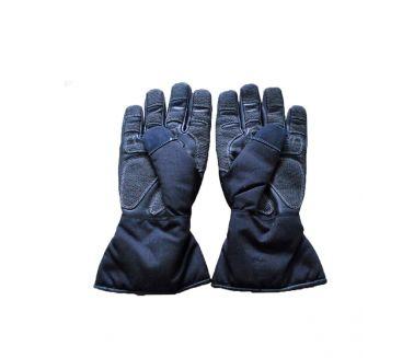 Gloves COMBAT